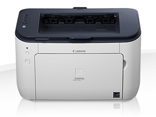 Canon-iSENSYS-LBP6230dw-Driver-Download