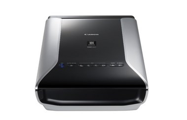 Canon-CanoScan-9000F-Mark-II-Driver-Download