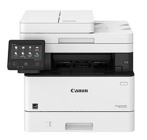 Canon-ImageCLASS-MF424dw-Driver-Download