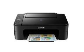Canon-PIXMA-E3170-Driver-Download