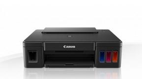 Canon-PIXMA-G1400-Driver-Download