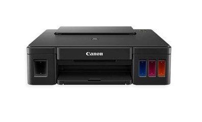 Canon-PIXMA-G1411-Driver-Download