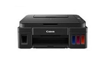 Canon-PIXMA-G1610-Driver-Download