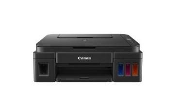 Canon Pixma G2210 Driver Download Canon Driver