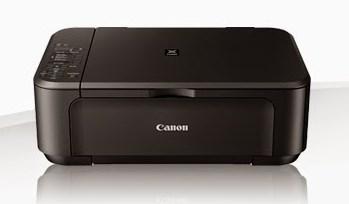 Canon-PIXMA-MG2200-Driver-Download