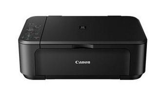 Canon-PIXMA-MG2260-Driver-Download