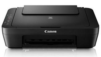 Canon-PIXMA-MG2555-Driver-Download
