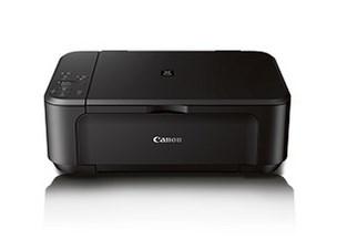Canon-PIXMA-MG3510-Driver-Download