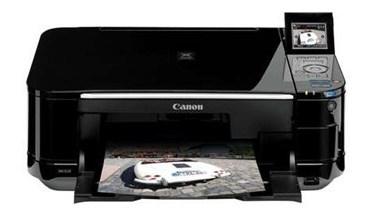 Canon-PIXMA-MG5220-Driver-Download