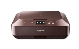 Canon-PIXMA-MG7120-Driver-Download