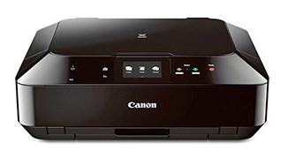 Canon-PIXMA-MG7140-Driver-Download