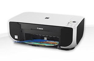 Canon-PIXMA-MP190-Driver-Download