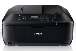 Canon-PIXMA-MX530-Driver-Download