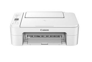 Canon-PIXMA-TS3165-Driver-Download