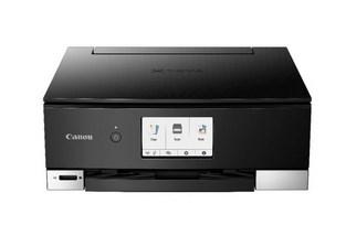 Canon-PIXMA-TS8270-Driver-Download