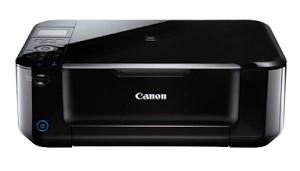 Canon-PIXMA-iP4950-Driver-Download