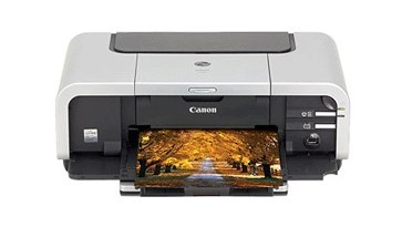 Canon-PIXMA-iP5200-Driver-Download