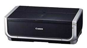 Canon PIXMA iP5300 Driver