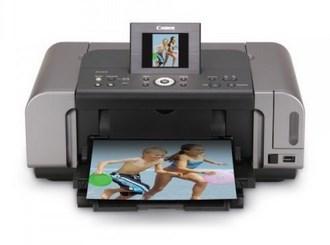 Canon-PIXMA-iP6700D-Driver-Download