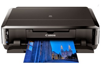 Canon-PIXMA-iP7250-Driver-Download