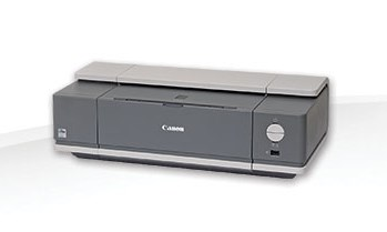 Canon-PIXMA-iX4000-Driver-Download