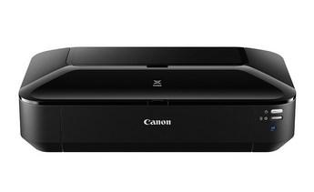 Canon-PIXMA-iX6850-Driver-Download