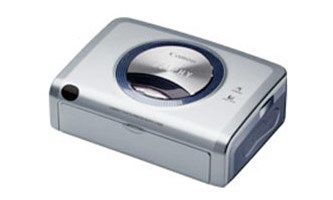 Canon-SELPHY-CP600-Driver-Download