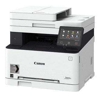 Canon-i-SENSYS-MF633Cdw-Driver-Download