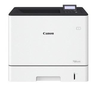 Canon-Color-imageCLASS-LBP712Cdn-Driver-Download