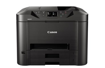Canon-MAXIFY-MB5300-Driver-Download