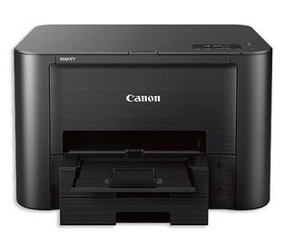 Canon-MAXIFY-iB4120-Driver-Download
