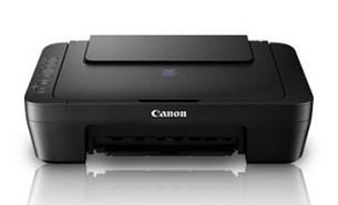 Canon-PIXMA-E470-Driver-Download