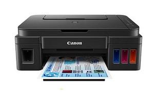 Canon-PIXMA-G1000-Driver-Download