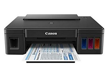 Canon-PIXMA-G2012-Driver-Download