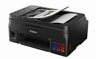 Canon-PIXMA-G3010-Driver-Download