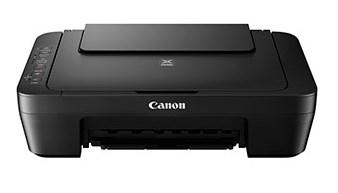Canon-PIXMA-MG3029-Driver-Download