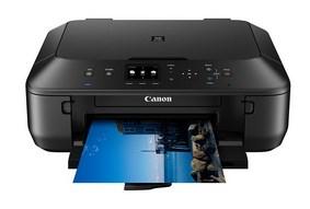 Canon-PIXMA-MG5650-Driver-Download