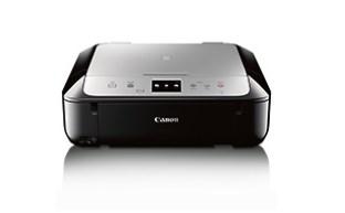 Canon-PIXMA-MG6821-Driver-Download