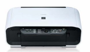 Canon-PIXMA-MP140-Driver-Download