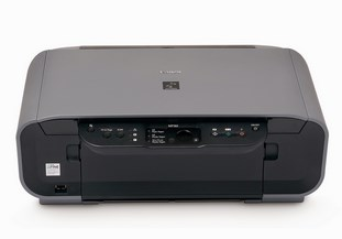 Canon-PIXMA-MP160-Driver-Download