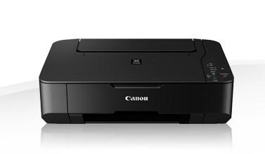 Canon-PIXMA-MP23-Driver-Download