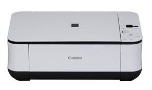 CANON PIXMA MP245 WINDOWS DRIVER