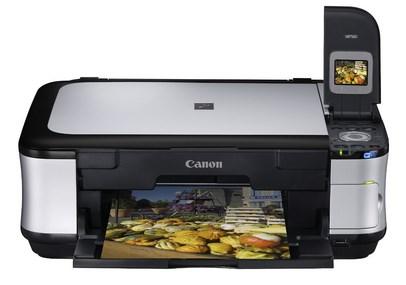 Canon-PIXMA-MP560-Driver-Download