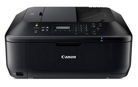 Canon PIXMA MX374 Driver