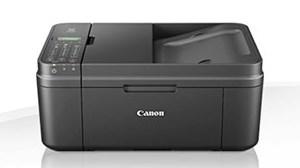 Canon-PIXMA-MX495-Driver-Download