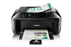 Canon-PIXMA-MX522-Driver-Download