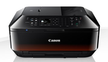 Canon-PIXMA-MX720-Driver-Download