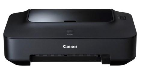 Canon-PIXMA-iP2700-Driver-Download