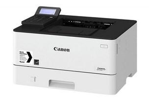 Canon-i-SENSYS-LBP212dw-Driver-Download