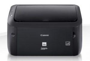 Canon i-SENSYS LBP6020 Driver